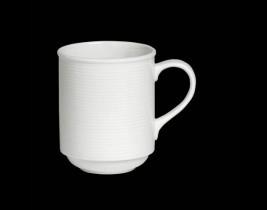 Stacking Mug  6300P193