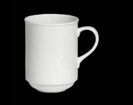 Stacking Mug  6300P194