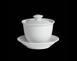 Saucer For 6300P355/63...  6300P356