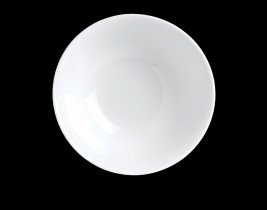 Noodle Bowl  6300P049