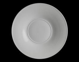 Presentation Plate  6300P590