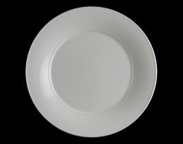 Presentation Plate  6300P592