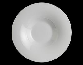 Pasta Plate  6300P594