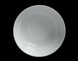 Cereal Bowl  6301P208
