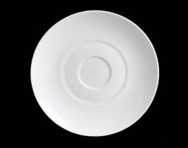 Demitasse Saucer  6301P243