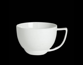 Coffee Cup  6301P244