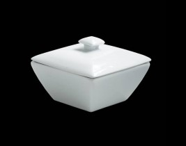 Square Soup Bowl  6301P335