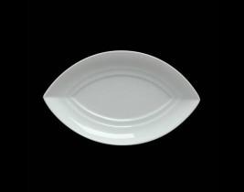 Saucer  6301P345