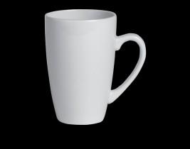 Duo Mug  6301P236