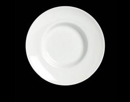 Dish  6302P261