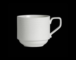 Coffee Cup  6305P670