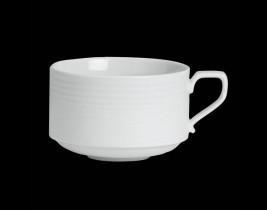 Breakfast Cup  6305P672