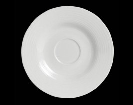 Breakfast Cup Saucer  6305P673