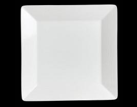 Square Plate  6305P690