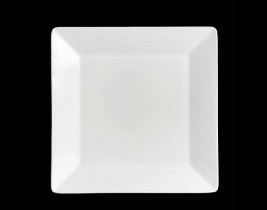 Square Plate  6305P691