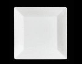 Square Plate  6305P692