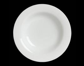 Soup Plate  6306P767