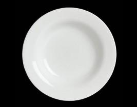 Pasta Plate  6306P768
