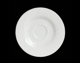 Breakfast Cup Saucer