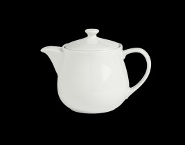 Lid for Teapot