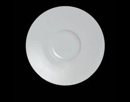 Signature Plate  6314P1000