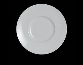 Signature Plate  6314P1001