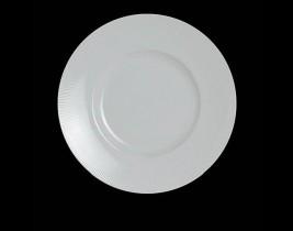 Signature Plate  6314P1002