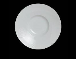Signature Gourmet Bowl  6314P1003