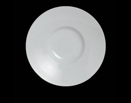 Signature Gourmet Bowl
