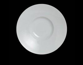 Signature Gourmet Bowl  6314P1004