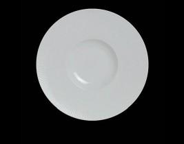 Signature Gourmet Plat...  6314P1005