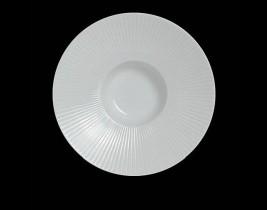 Signature Gourmet Bowl  6314P1006