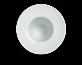 Signature Gourmet Bowl  6314P1008