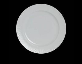 Banquet Plate