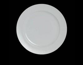 Banquet  Salad Plate  6314P1014