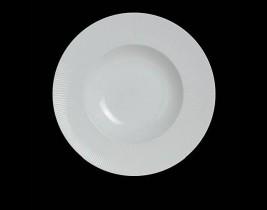 Rimmed Soup/Pasta Bowl...  6314P1017