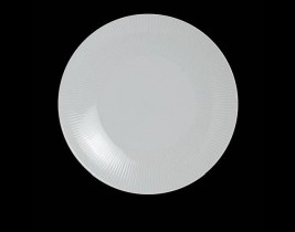 Deep Coupe Plate  6314P1027