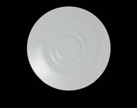 Saucer  6314P1033