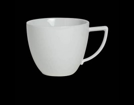 Coffee Cup  6314P1034