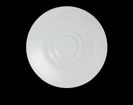 Saucer  6314P1036