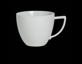 Espresso Cup  6314P1037