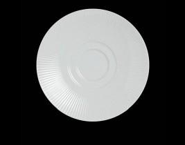 Saucer  6314P1038