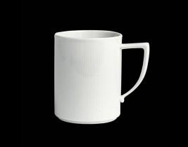 Stack Mug  6314P1052