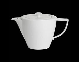 Teapot w/Lid