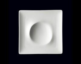 Landscape Plate Drift  6315P1206