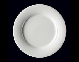Flat Plate  6321P1302