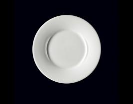 Bread Plate  6321P1303