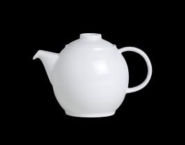 Teapot  6347P650