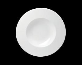 Wide Rim Soup