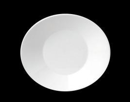 Joy Deep Plate